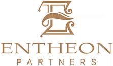 entheon partners logo